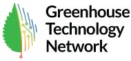 Greenhouse Technology Network